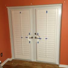 new window treatments in french doors rules for window