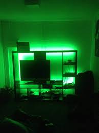 my gaming setup gamingsetups