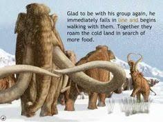 u0027s difference mammoth mastodon