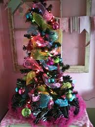 549 best candyland christmas images on pinterest christmas décor