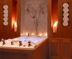 orange bathroom decorating ideas rustic bathroom decor and accessories sets house