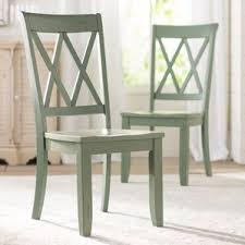 side kitchen u0026 dining chairs you u0027ll love wayfair