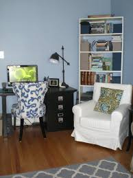Simple Home Office by Home Office Office Space Ideas Office Room Decorating Ideas
