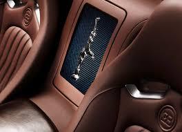 bugatti veyron key bugatti veyron ettore bugatti u2013 last legend revealed image 262621