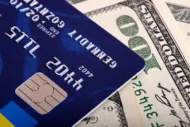 money cards how to use credit cards like the wealthy nextadvisor