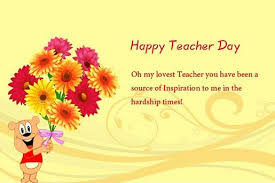 happy teachers day greeting cards 5 october live greeting cards