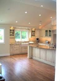 Vaulted Ceiling Kitchen Lighting Vaulted Ceiling Kitchen Lighting Excellent Track Lighting Vaulted