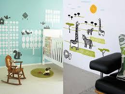 Kids Room Wall Stickers by 119 Best Kids Wall Decals Images On Pinterest Kids Wall Decals