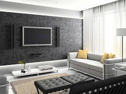wallpaper livingroom designer wallpaper for living room coma frique studio ceecf9d1776b