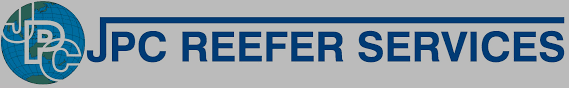 jpc reefer services leading reefer service provider in oceania