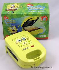 tostapane spongebob news from nowhere il tostapane della settimana 9