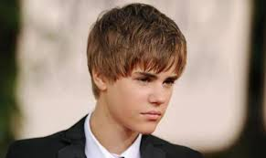 teenage boy haircuts 2015 teenage boys short hair styles medium hair styles ideas 27932