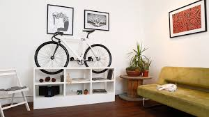 bikes vertical bike rack car outdoor bike storage solutions