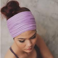 wide headbands cotton wide headbands koop goedkope cotton wide headbands loten
