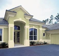Home Exterior Design 2015 41 Best Homes Images On Pinterest Exterior House Colors