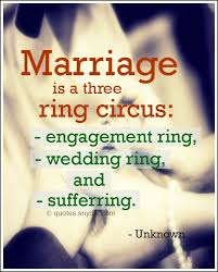 wedding quotes unknown marriage quotes wedding humor quotes