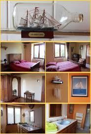 chambre d hotes limousin chambre bateaux chambre d hôtes limousin ferme de leychoisier