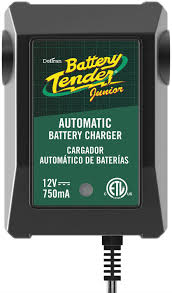 Charging Our Way Through Northern by Amazon Com Battery Tender 021 0123 Battery Tender Junior 12v