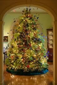 epcot u0027s christmas tree christmas tree