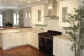 Bespoke Kitchen Design Bespoke Kitchens Galway Bespoke Kitchen Design And Build Laval