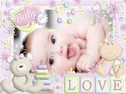 baby frame photo android apps on play
