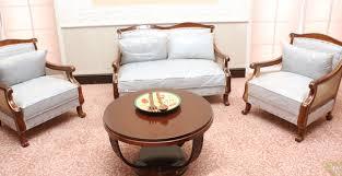French Provincial Sofa Table French Provincial Sofa Set Cane U2013 Hayat Galleria