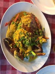 cuisine but 3d cuisine 3d but unique sub seafood chiang mai restaurant reviews s