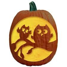 the 25 best pumpkin carving patterns ideas on pinterest