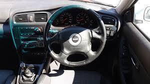 jdm subaru legacy subaru legacy b4 rsk 4wd 280hp manual transmission jdm