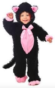 Halloween Costumes Ebay Kids Gorilla Baby Toddler Ape Zoo Animal Halloween Costume