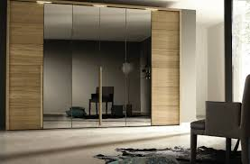 Fitted Furniture Bedroom 22 Fitted Bedroom Wardrobes Design To Create A Wow Moment