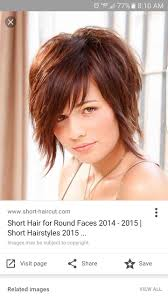 the 271 best images about hair short cuts on pinterest wavy