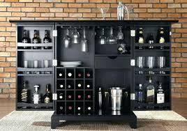 Wine Cellar Malaysia - wine rack ikea wine rack kitchen unit full image for bespoke
