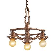 Vintage Wrought Iron Chandeliers Antique Chandeliers U0026 Vintage Chandeliers Rejuvenation