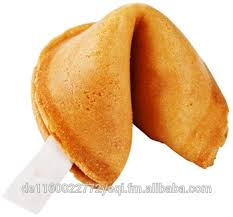 where can you buy fortune cookies fortune cookies buy fortune cookie product on alibaba