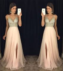 best 25 grad dresses ideas on pinterest grad dresses long prom