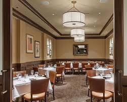 Private Dining Rooms Dallas Dallas Steakhouse Lamar Prime Steaks Bob U0027s Steak U0026 Chops