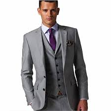 men wedding hot sale 2016 men wedding party suits party dress lounge