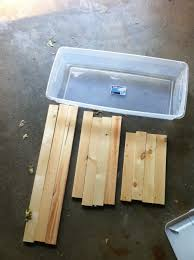 Sand Table Ideas Make At Home Momma Diy Water Sand Tables