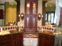 Kitchen Cabinet Refacing Orange County Update Your Bathroom With A New Bathroom Vanity