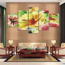 online get cheap digital photography painting aliexpress com