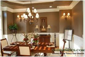colors for dining room painting ideas modern home design