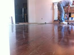 Laminate Flooring Birmingham Hardwoods Installation In Birmingham Al Southface Llc