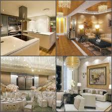 ambani home interior the billion dollar house pondly