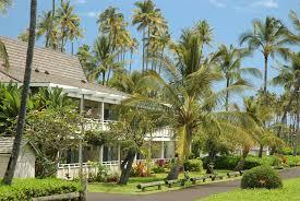 plantation hale suites affordable hotels in kauai hi