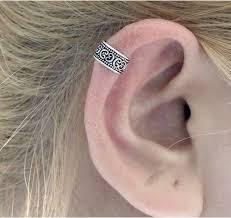 cuff earings cuff earring earrings jewelry