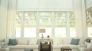 window placement and design southern living