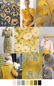 sara s wohnzimmer 60 best trending now images on pinterest clothes clothing and