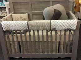 brown and tan bedding sets yakunina info