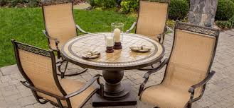 Best Patio Dining Set Best Patio Dining Sets Monaco Archives Best Patio Dining Sets